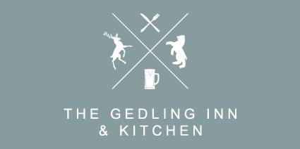 Gedling Inn Logo