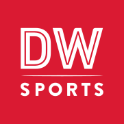 DW-Sports
